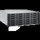 QNAP TS-EC2480U-i3-4GE-R2