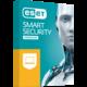 ESET Smart Security Premium pro 1PC na 12 měsíců