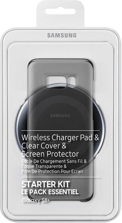 Samsung EP-WG95FB Kit