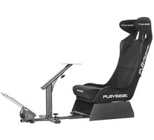 Playseat Evolution Alcantara PRO - REP.00104