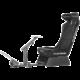 Playseat Evolution Alcantara PRO  + Voucher až na 3 měsíce HBO GO jako dárek (max 1 ks na objednávku)
