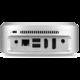 Acer Revo Base RN 66, stříbrná