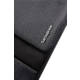 Samsonite Move Pro - ORG. HOLDER TABLET 9.7'', černá