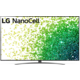 LG 86NANO86P - 217cm
