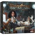 Desková hra Monstrum: Frankensteinovi dědicové