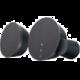 Recenze: Logitech MX Sound – kabel, či bezdrát?