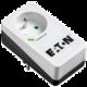 Eaton Protection Box 1 FR, 1x zásuvka, 16A