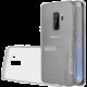 Nillkin Nature TPU pouzdro pro Samsung G965 Galaxy S9 Plus, Grey