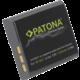 Patona baterie pro Sony NP-BG1 1020mAh Li-Ion Premium