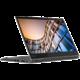 Lenovo ThinkPad X1 Yoga Gen 4, šedá