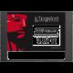 """Kingston Enterprise DC450R, 2.5"""" - 3,84TB"""