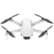 DJI Mavic Mini Fly More Combo  + 100Kč slevový kód na LEGO (kombinovatelný, max. 1ks/objednávku)