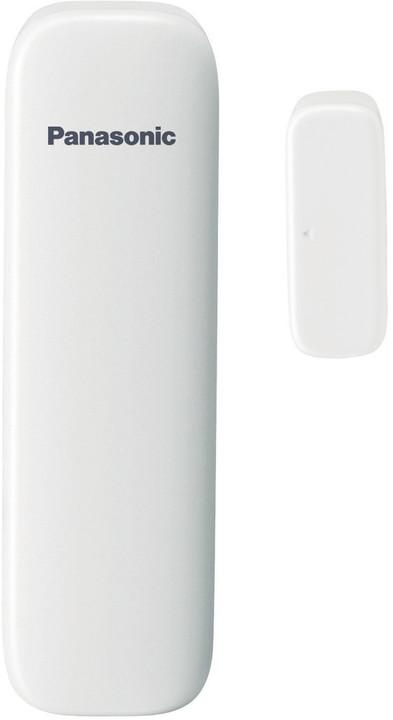 Panasonic okenní/dveřní senzor