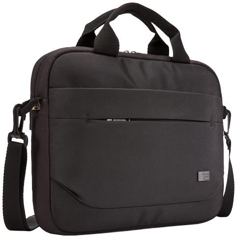 """CaseLogic Advantage taška na notebook 11,6"""" ADVA111, černá"""