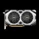 MSI GeForce RTX 2060 VENTUS GP OC, 6GB GDDR6