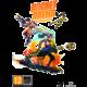 Rocket Arena - Mythic Edition (PC)