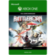 Battleborn (Xbox ONE) - elektronicky