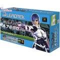 Leadtek Winfast A7600 GT TDH 256MB