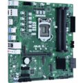 ASUS PRO B560M-C/CSM - Intel B560