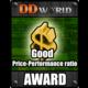 Alienware 510H 7.1 – TEST a RECENZE překvapivého a cenově dostupného headsetu