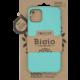 Zadní kryt Forever Bioio pro iPhone 11 Pro Max mátový v hodnotě 299 Kč