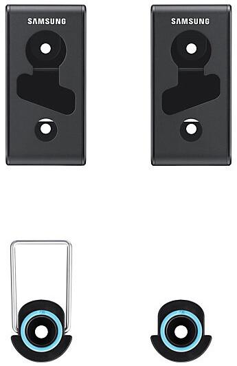 "Samsung mini držák pro série K/M/N/Q, 32""-65"""