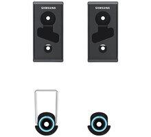 "Samsung mini držák pro série K/M/N/Q, 32""-65"" - WMN650M/XC"