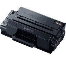 Samsung MLT-D203E/ELS, černá - SU885A