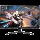 """LG Gaming 32GK850F - LED monitor 31,5"""""""