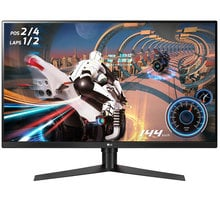 "LG Gaming 32GK850F - LED monitor 31,5"" - 32GK850F-B.AEU"