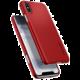 Spigen Thin Fit iPhone X, metallic red