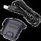 Tactical USB nabíjecí kabel pro Samsung Galaxy Gear Fit R350