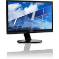 Philips Brilliance 221B6QPYEB - LED monitor 22""