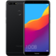 Honor 7A, 16GB, černá  + 300 Kč na Mall.cz