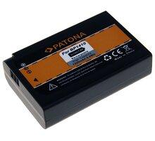 Patona baterie pro Samsung BP1410 1300mAh Li-Ion - PT1221