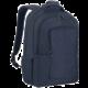 """RivaCase 8460 batoh na notebook 17"""", tmavě modrá  + Voucher až na 3 měsíce HBO GO jako dárek (max 1 ks na objednávku)"""
