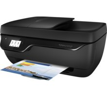 HP Deskjet Ink Advantage 3835 - F5R96C