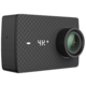 Xiaomi Yi 4K+ Action Camera Waterproof Set, černá