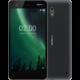 Nokia 2, Dual Sim, černá  + Voucher až na 3 měsíce HBO GO jako dárek (max 1 ks na objednávku)