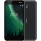 Nokia 2, Dual Sim, černá