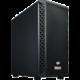 HAL3000 Mega Gamer Elite, černá  + DIGI TV s více než 100 programy na 1 měsíc zdarma