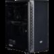 CZC PC Knight GC110  + CZC.Startovač - Prémiová aplikace pro jednoduchý start a přístup k programům či hrám ZDARMA + Servisní pohotovost – Vylepšený servis PC a NTB ZDARMA