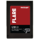 Patriot FLARE - 120GB