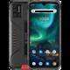UMIDIGI Bison , 6GB/128GB, Orange Antivir Bitdefender Mobile Security for Android 2020, 1 zařízení, 12 měsíců v hodnotě 299 Kč + Elektronické předplatné Blesku, Computeru, Reflexu a Sportu na půl roku v hodnotě 4306 Kč + Kuki TV na 2 měsíce zdarma