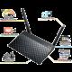 ASUS RT-AC52U B1  + Webshare VIP Silver, 1 měsíc, 10GB, voucher