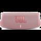 JBL Charge 5, růžová