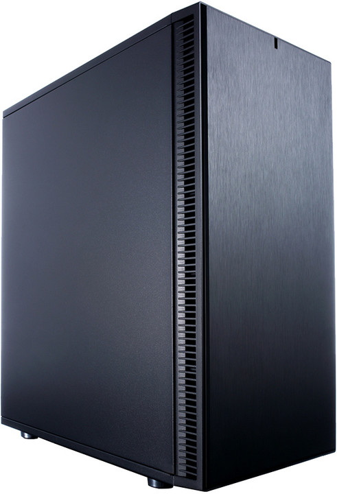 Fractal Design Define C, černá