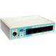 Mikrotik RouterBOARD RB750r2