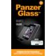 PanzerGlass Premium - Ochrana celého telefonu - pro Apple iPhone 6 - Edge Grip - černá  + Voucher až na 3 měsíce HBO GO jako dárek (max 1 ks na objednávku)