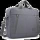 """CaseLogic taška na notebook Huxton 13,3"""", grafitová"""